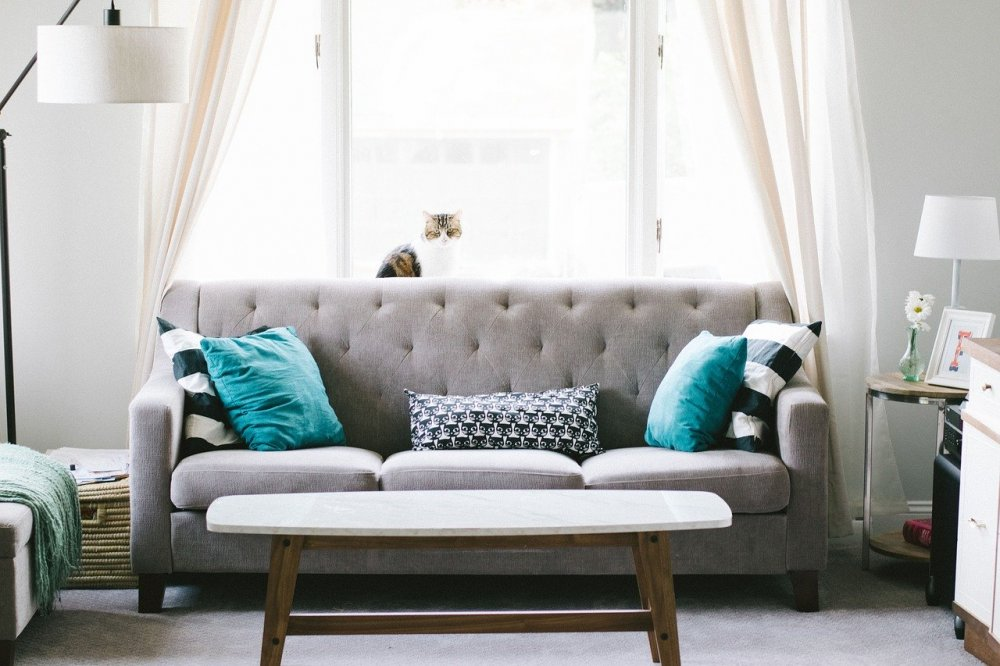 Dänische Möbel – Das nordische Design mit besonderem Touch