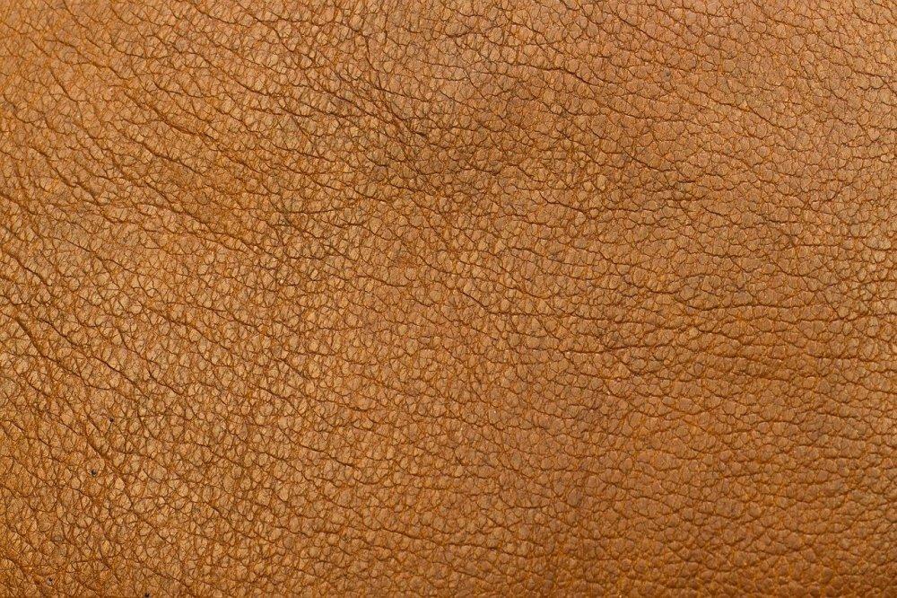 Schlageisen für die Lederverarbeitung – wofür wird es eingesetzt?